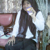 Sepanjang Hidup (Maher Zein) Versi Indonesia