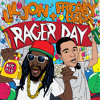 Lil Jon & Freaky Bass - Rager Day