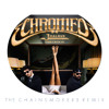 Chromeo - Jealous (I Aint With It) (The Chainsmokers Remix)