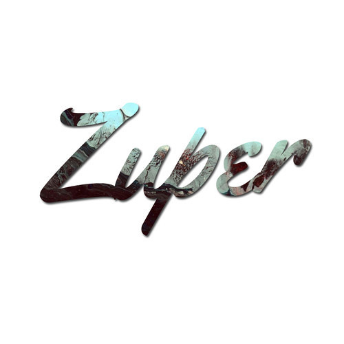 Spotlight Series : Zuper II (Ft. Non Drifter)