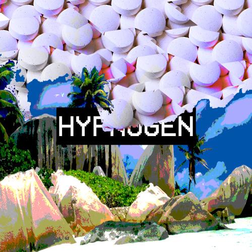 Hypnogen [VIDEO AT YOUTUBE.com/GHOSTMCGRADY]
