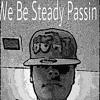 We be steady mobbin lil wayne (REMIX) Josh D.