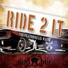 TSC Feat. Lil Wayne - Ride 2 IT ( Clean)