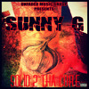 SUNNY G FEAT DOC-9, B.LOC N DEEZY COBAIN - *GO LIKE> www.facebook.com/homeboy.nation