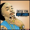 Oritse Femi ft Davido - Sexy Lady (NEW OFFICIAL 2014)