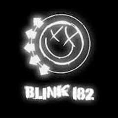 Blink 182-Dammit (Full band cover)