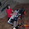 Cover santorini Yanni.MP3