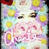 Download Gatra_Chenta-Cover Seperti Dia Mp3