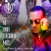 Ni Una Lagrima Mas (Dance Version) Don Pavel & Jaki Chan Remix