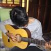 Cinta Berakhir Perih - Madan Amhighozt at Simpang 4 Karang Rejo