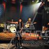 lea michele   battlefield live walmart soundcheck