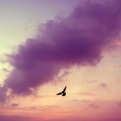 G-noF - Like A Bird [ Outro ]