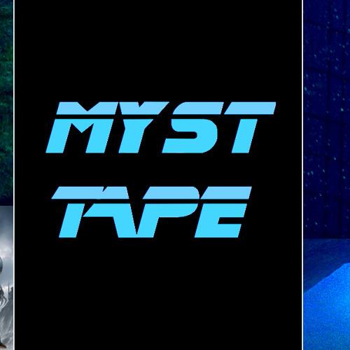 Various Artists - MYST TAPE
