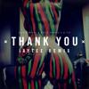 Thank You [ jayteehazard Remix ] ( Busta Rhymes x Q-tip x Alicia Myers )