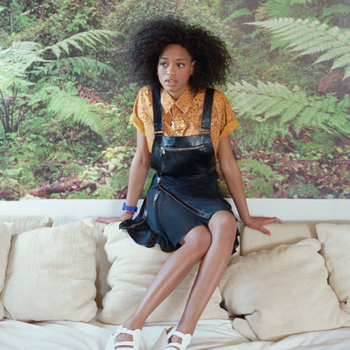 4. Magical Reality - Kilo Kish