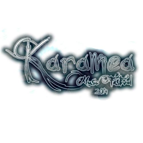 Al-chur-ism @ Karamea Festival 2014