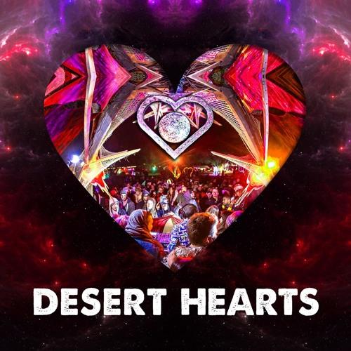 Desert Hearts Mixtape Contest 2014