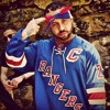3. Win Or Die - Bodega Bamz