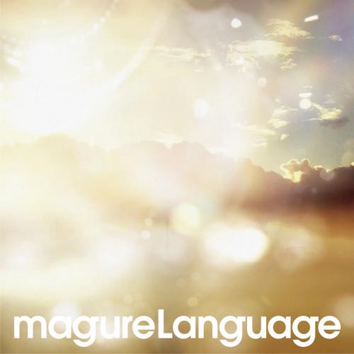 magure [sampler]