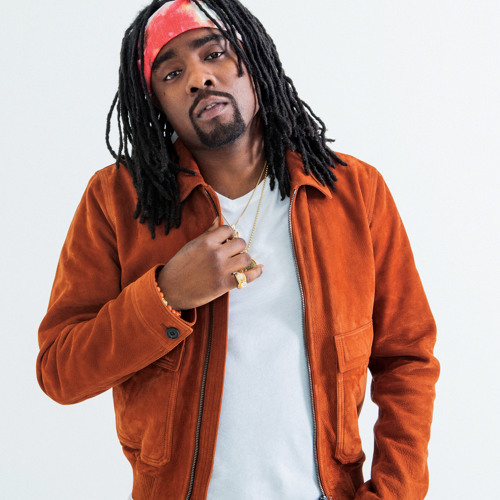 10. King Slayer - Wale