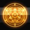 Amethyst Alchemy #1