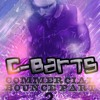 C-Barts - Commercial Bounce Part 2 (Mixtape)**FREE DOWNLOAD**