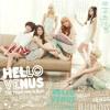 Hello Venus - Do You Want Some Tea (Short Cover)