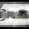 Big Kili - Kava Session
