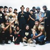 2014 Bay Area Blend By DJ AK47 - Iamsu, HBK Gang, Trap Canary & more