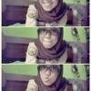 Muhasabah Cinta by Rahmah, Vicka, and Ibu Iim (cover)
