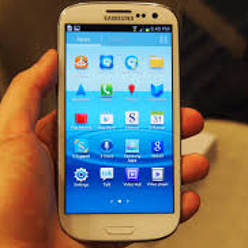 mobile phones are boon or bane essay