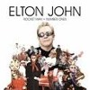 ELTON JOHN .. CROCODILE ROCK STYLE .. DARE to DREAM! .. WordsMusicSung GShaw .. ONLY ON ITUNES