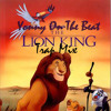 The Lion King Trap Mix [OUT - NOW]
