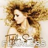 TAYLOR SWIFT .. STYLE ..  I DON'T BELIEVE in LOVE Anymore .. WordsMusicSung GShaw .. ONLY ON ITUNES