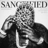 Rick Ross - Sanctified (Remix) [feat. Kanye West & Big Sean]