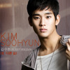 또다른 길 (Another Way) - Kim Soo Hyun (Moon Embraces the Sun)