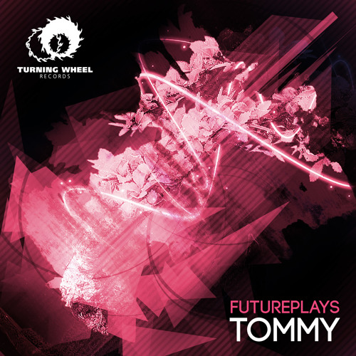 Futureplays - Tommy