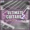 FL058 - Ultimate Guitars Vol 2 Sample Pack Demo