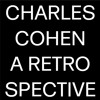 Charles Cohen - Music For Dance And Theater *snippets