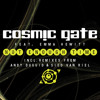 Cosmic Gate ft Emma Hewitt - Not Enough Time (Andy Duguid remix)