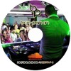 Change It Up deep/tech house Mix **FREE DOWNLOAD**