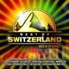 [MINIMIX] Best Of Switzerland | Available as CD and Download