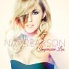 """""""Stevie Wonder Songs"""" Nat Pearson"""