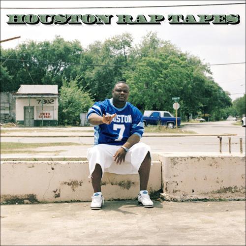Houston Rap Tapes