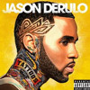 Jason Derulo - Stupid Love (The Bimbo Jones Radio)