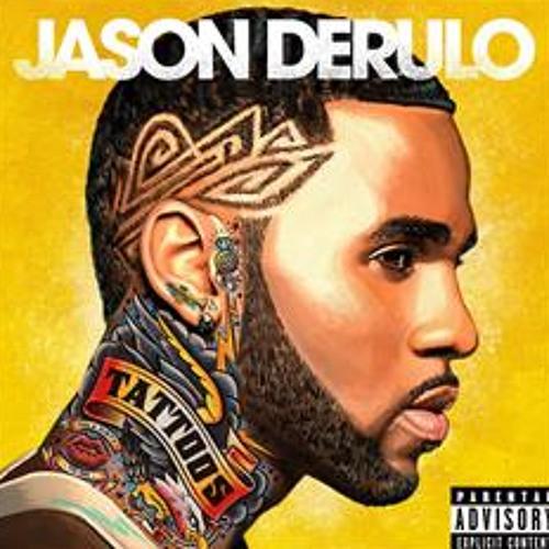 Jason Derulo - Stupid Love (The Bimbo Jones Radio)