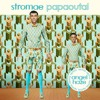 Stromae - Papaoutai (Feat. Angel Haze)
