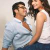 2 States   Official Song   Arjun Kapoor, Alia Bhatt