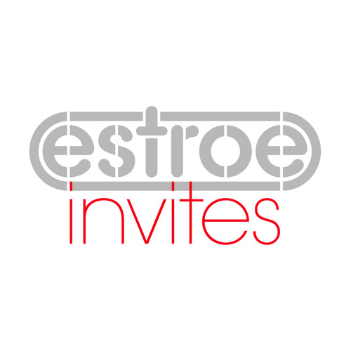 Estroe invites March 2014: Philipp Wolgast