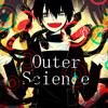 【SiegHart】Outer Science 「Thai Version」 mp3